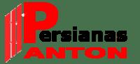 Reparación motor persianas Llamada gratuita Tel 900 100 051